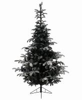 Umelé vianočné stromy