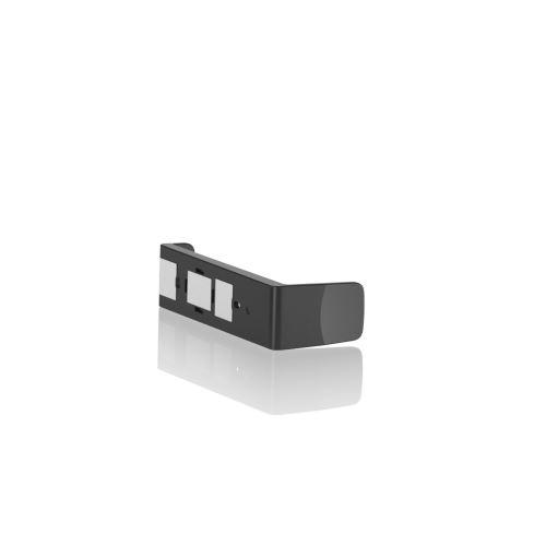Magnetický držiak na kvetináč Lechuza Cube 14 HydroFlora
