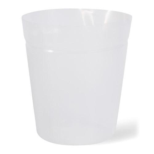 Liner, 35/40 cm - vnútorná nádoba