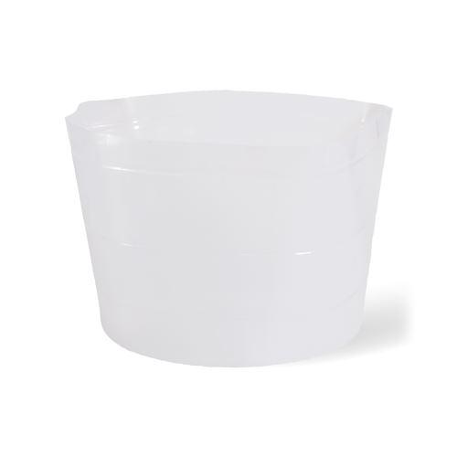 Liner, 70/45 cm - vnútorná nádoba
