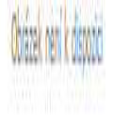 Set záhradného nábytku Lechuza veľký (6 x stolička + stôl) granitová/čiernosivá