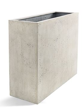 Kvetináč D-LITE High Box