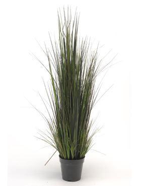 Umelá tráva (river grass) V90cm