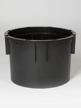 Lechuza Rondo 40 hydroponická vnútorná nádoba