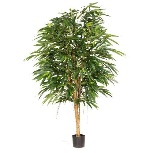 Umelá rastlina LONGIFOLIA ROYAL V180cm