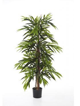 Umelá rastlina longifolia de luxe tree V180 cm, ohňovzdorná