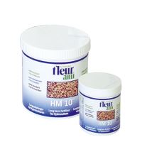 Tuhé hydroponické hnojivo HM10 250 ml