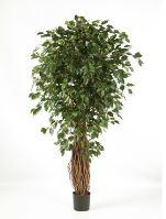 Umelá rastlina ficus liana exotica de luxe V180 cm