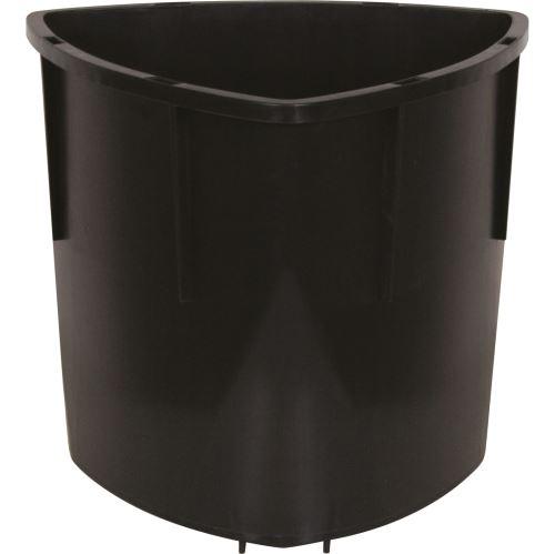 Lechuza Delta interiérová / hydroponická vnútorná nádoba