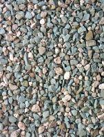 Minerálny substrát VULKAPONIC, 3-8mm, 25 L