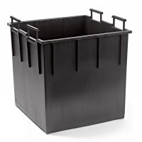 Lechuza Cube 30 interiérová vnútorná nádoba (hlboká)