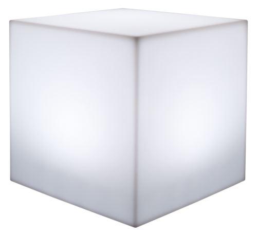 Svietidlo KUBE SGABELLO LIGHT, exteriér