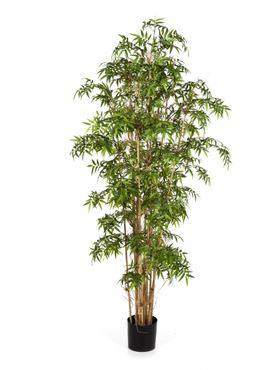 Umelý bambus (new japanese bamboo) V140 cm